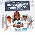 Prefeitura firma parceria com UNEB e amplia número de vagas para cursinho pré-vestibular em São Desidério