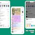 RC WhatsApp El Mejor Mod Estilo iOS & Messenger