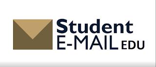 Jasa Pembuatan Email Student atau Email EDU Fresh - Selamat malam pengunjung blog / visitor Abira Massi Blog, pada thread ini, saya ingin membuka lapak dengan membuka Jasa Pembuatan Email Student atau Email EDU, email edu, atau Email khusu mahasiswa ini, adalah email yang memang dierikan atau diguakan untuk mahasiswa universitas tertentu, mulai dari Universitas California, Amerika, dan Universitas Terkenal lainnya..    Jasa Pembuatan Email Student atau Email EDU Fresh    Namun, Bagaimana Cara mendapatkan Email Edu ?, hmm, susah untuk menjelaskan dan untuk membuat artikelnya, karena terlalu panjang :v, orang orang pada males buatnya, kalo ada pun, susah mepraktekannya, oleh karena itu, lebih baik beli dari pada susah susah buatnya, hehe..  Jasa Pembuatan Email Student atau Email EDU Fresh Email EDU yang saya berikan 100% Fresh dan bisa digunakan untuk aktifitas yang berhubungan dengan email edu, seperti mengambil domain, dan lain lain..  Apa Fungsi dan Keuntungan Email EDU ?    Fungsi Email EDU  Beberapa fungsi dan kegunaan email edu antara lain dapat atau bisa mendapatkan..  Domain .me Unlimited Domain .Tech Unlimited Kupon DO (Digital Ocean) 50k Google Drive Unlimited Sangad banyak bukan keuntungannya, lantas, Mengapa memesan dijasa kami, bukan yang lain ?..    Alasan Membeli Email EDU di Abira Massi Blog #Harga Merakyat  Alasan dengan harga yang Murah, harga yang saya tawarkan cukup murah, dengan harga yang minim, kalian sudah bisa mendapatkan Domain TLD terkenal dengan Gratis   #Aman dan Terpercaya  Alasan yang kedua, aman dan terpercaya, bagaimana tidak ?, saya juga menjual web phising pada postingan Jasa Pembuatan Website Phising, dan sudah mempunyai testimoni diberbagai tempat, baik di WA, Messenger, atau di Jasa Phising Saya Juga. Masalah penipuan ?, buat apa juga, saya menipu dengan harga yang tidak seberapa, jika merasa ditipu, silahkan melapor pakpol terdekat :)    #Respon Cepat  Jika kalian berminat membeli, bisa kontak saya, dan saya akan melayani sobat,