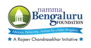 Namma Bengaluru Citizens Committee formed; opens help line email seeking information about large unlawful constructions and government officials involved in illegalities