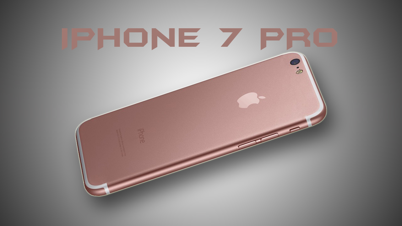 IPhone Launched 3 7 Models The First One Is Absolutely With 12 MP Camera 2GB Ram And 45 Display Size