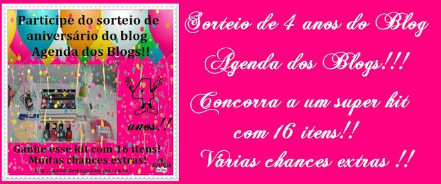 https://agendadosblogs.blogspot.com.br/2016/03/sorteio-de-aniversario-da-agenda-dos.html