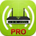شرح برنامج home wifi alert