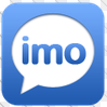 Imo Messenger for Windows Free Download For Windows
