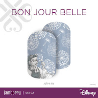 https://dolcezza.jamberry.com/us/en/shop/shop/for/search?pageSize=24&q=bonjour