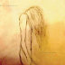 Encarte: The Pretty Reckless - Who You Selling For (Digital Edition)