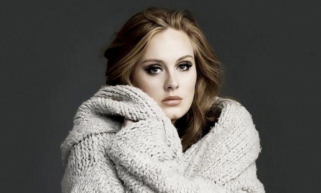 Adele en Palacio de los Deportes 2016 reventa de boletos en primera fila no agotados