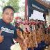 Mengenal Kesenian Tradisional Wayang Thengul Khas Bojonegoro