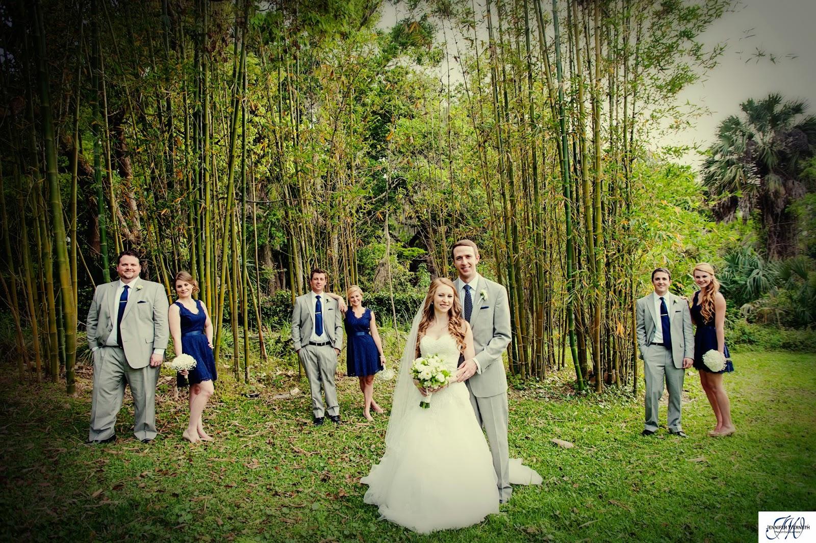 Wedding Photography Lake Mary Events Center -Orlando Photographers