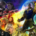 """Lego pode ter revelado detalhe importante de """"Vingadores: Guerra Infinita""""!"""