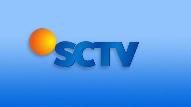 101 Sports TV - SCTV Sport Online
