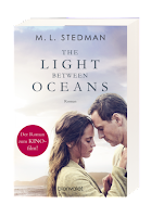 https://www.amazon.de/Light-Between-Oceans-zwischen-Meeren-ebook/dp/B00DTRCAJU