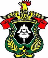 Informasi yang akan disampaikan pada kesempatan ini berjudul  Pendaftaran UNHAS 2019/2020 (Universitas Hasanuddin)