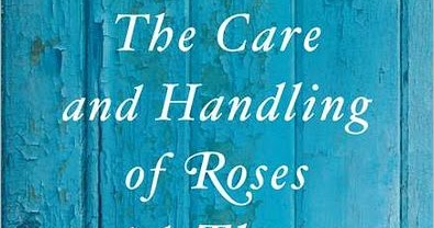 Punk Rock Parents The Care And Handling Of Roses With border=