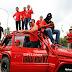 13 NGO Gesa PM Bidas Jamal Dan Keganasan Baju Merah