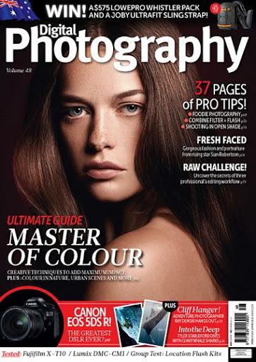 download digital photography magazine pdf