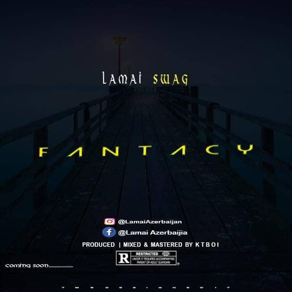 Lamai Swag - Fantasy