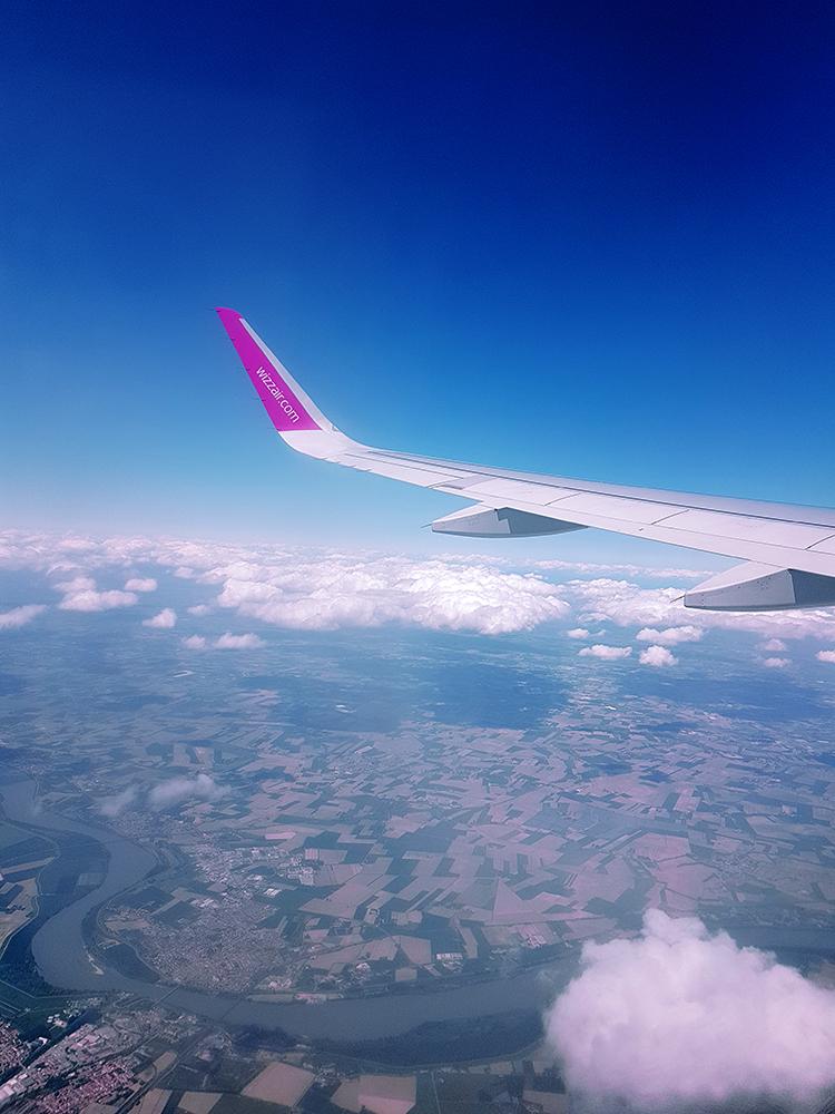 volo economico bologna budapest