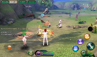 Download School of Savior v1.57.2 Apk