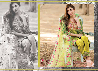 Mahrukh-lawn-summer-collection-2017-dresses-by-zs-textiles-2