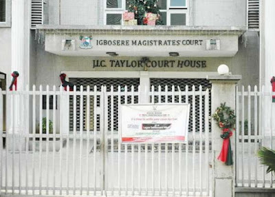 lawyer dies heart attack lagos courtroom