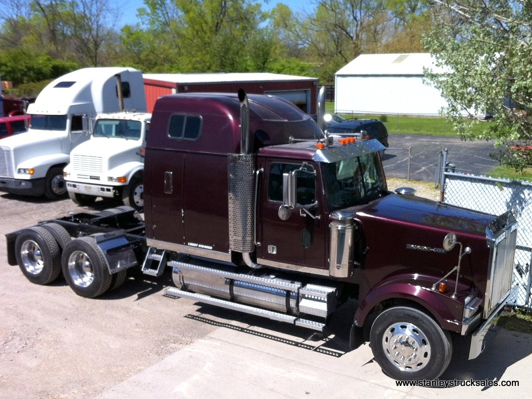 small resolution of western star wiring diagram images western star truck wiring western star semi truck parts