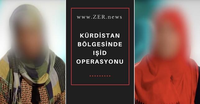 kurdistan-bolgesi-isid-operasyon