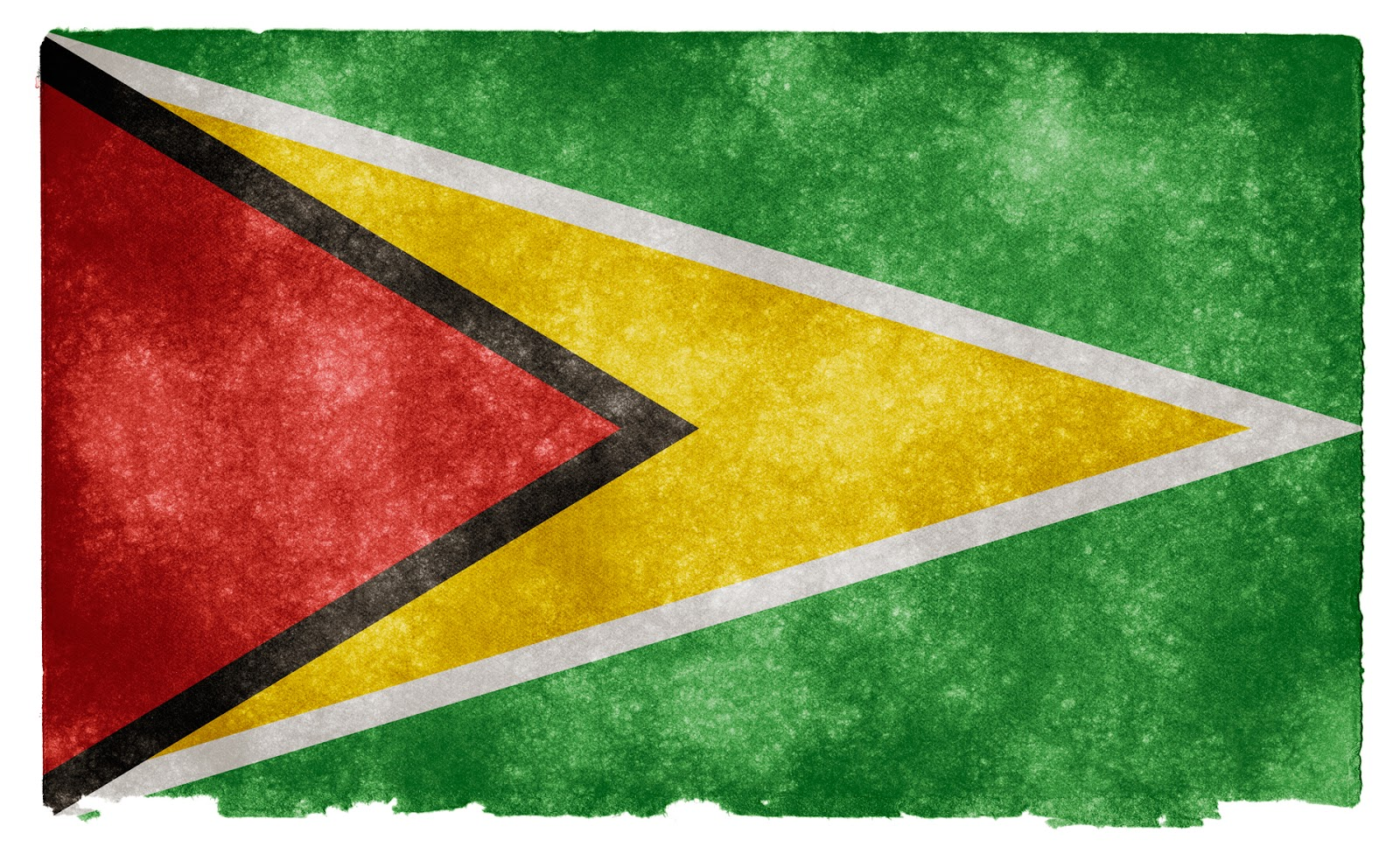 Indian Flag 3d Wallpaper Download Graafix Flag Of Guyana