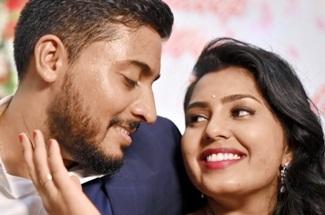 Kerala best Hindu wedding Highlight Sandeep & Vaishali 2020