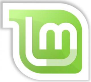 http://2.bp.blogspot.com/-b1sxDB7ZmuY/UZK9PMrU-NI/AAAAAAAAFiA/g7pvVqSkMEA/s320/linux+mint+15.jpg