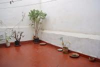 piso en venta calle joaquin costa castellon terraza