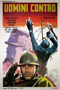 Watch Many Wars Ago Online Free in HD