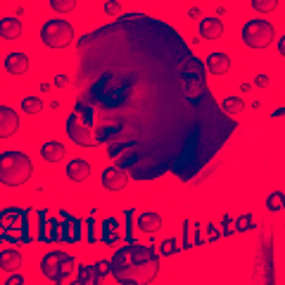 Abdiel Feat. Erick Shyne - Retrato (Rap) 2018 [DOWNLOAD MP3]
