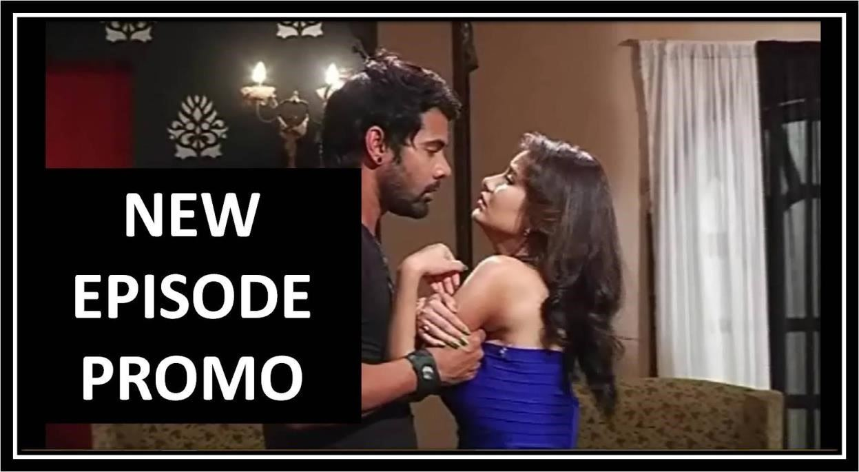 kumkum bhagya upcoming promo