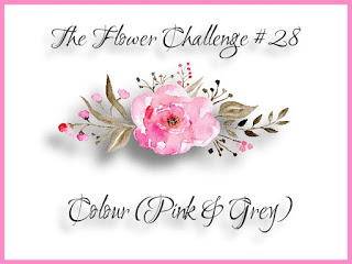 http://theflowerchallenge.blogspot.com/2019/01/the-flower-challenge-28-colour-pink-grey.html