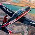 Argentina request T-6C trainer aircraft sale