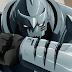 """Um nova imagem do live-action de """"Fullmetal Alchemist"""" está entre nós, e estamos surtando"""