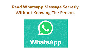 Whatsapp tricks.jpg