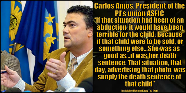 'QUOTE OF THE DAY' - Page 9 CARLOSANJOSKTT