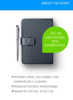 http://xyz20.produktyfinansowe.pl