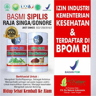 Antibiotik untuk Sipilis Paling Bagus yang Tersedia di Apotek, nama obat sipilis yg dijual di apotik k24