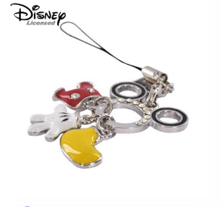 Mickey Mouse style 309ab06621