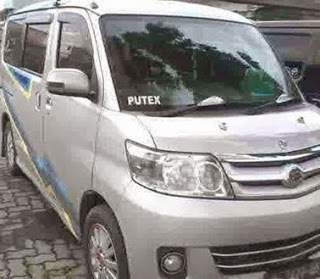 Travel Kebun Jeruk Ke Pringsewu Metro Lampung