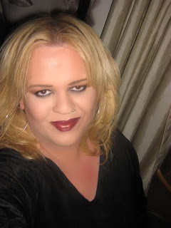 Zohra Boelhouwers http://zohraboelhouwers.blogspot.com