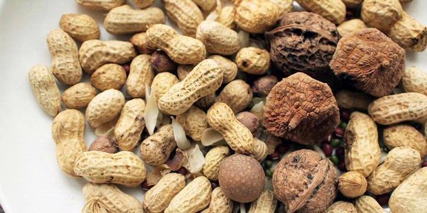 Menakjubkan! 14 Manfaat Kacang Merah untuk Kesehatan dan Kecantikan