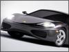 2008 - Ferrari