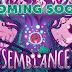 Semblance is Coming to Nintendo Switch
