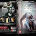 Capa DVD Abandonada: O Mal Foi Eleito