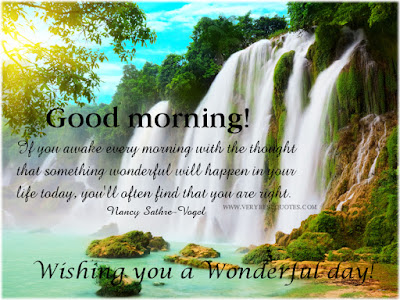 Good-Morning-Wishes-Images-Have-A-Wonderful-Day