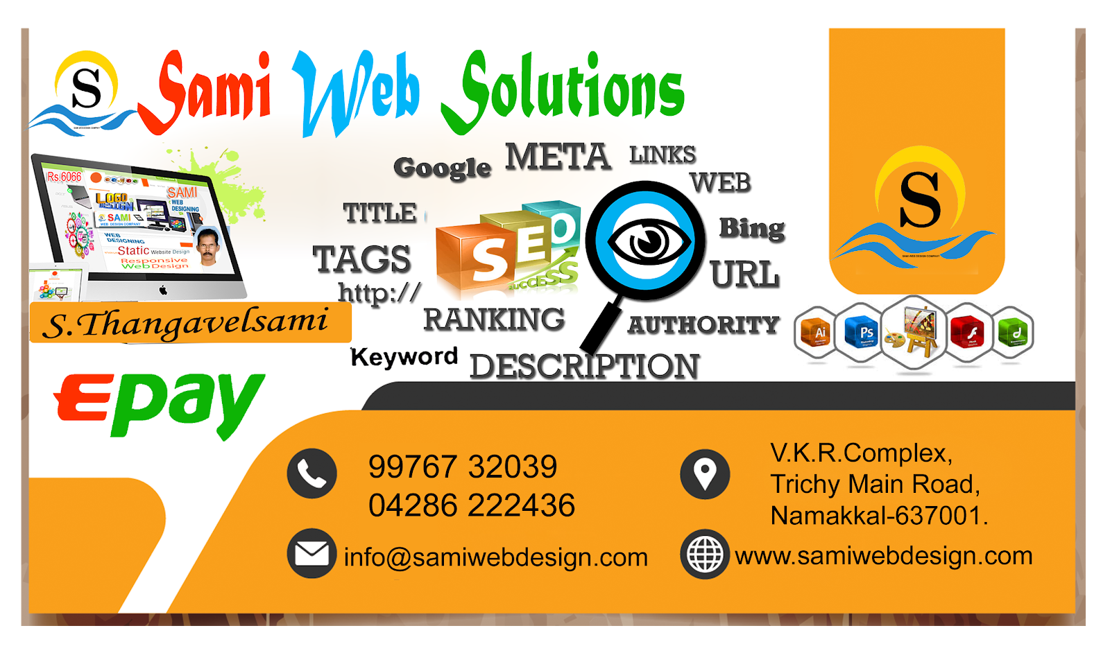 Welcome Web design Company Naml India Best Web Solutions ... on twitter homepage design, bing search engine, bing new look, bing layout, bing preview, bing graphics, office homepage design, msn homepage design, bing travel, bing mobile site, search engine homepage design, best homepage design, apple homepage design, bing advertising, bing animated background, google homepage design, myspace homepage design, bing internet,